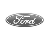 SMM Service for Ford