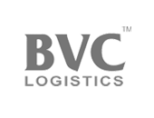 Digital Marketing Services for BVC Logistics
