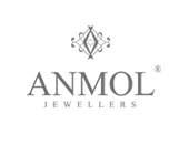 Digital Marketing Services for  Anmol Jewellers
