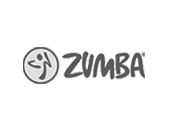 Digital Marketing Services for Zumba Shop