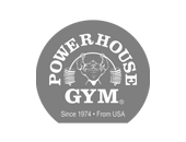 Search Engine Optimization Service for Power House Gyms