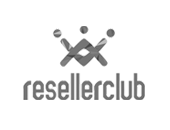Digital Marketing Services for Reseller Club